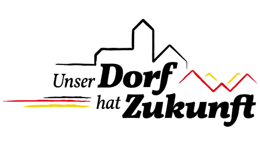 Schönstes Dorf Deutschland